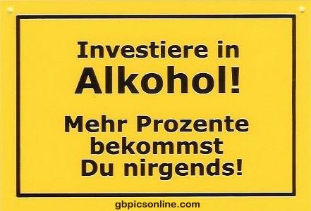 Alkohol und Party 7