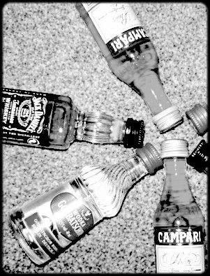 Alkohol und Party bild 4