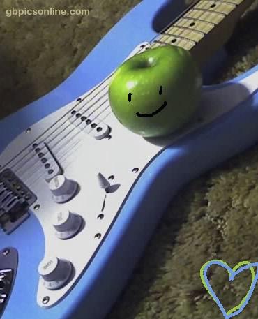 Gitarre bild 11