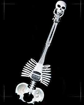 Gitarre bild 6