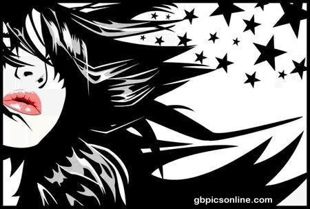 Sterne 7