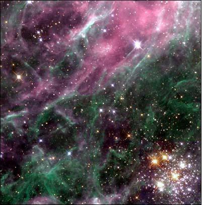 Sterne bild 13