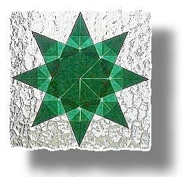 Sterne bild 1