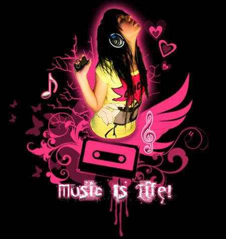 Musik bild 10