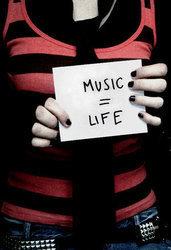 Musik bild 5