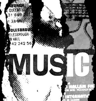 Musik bild 3