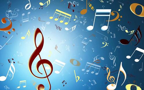 Musik bild 2