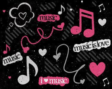 Musik bild 1