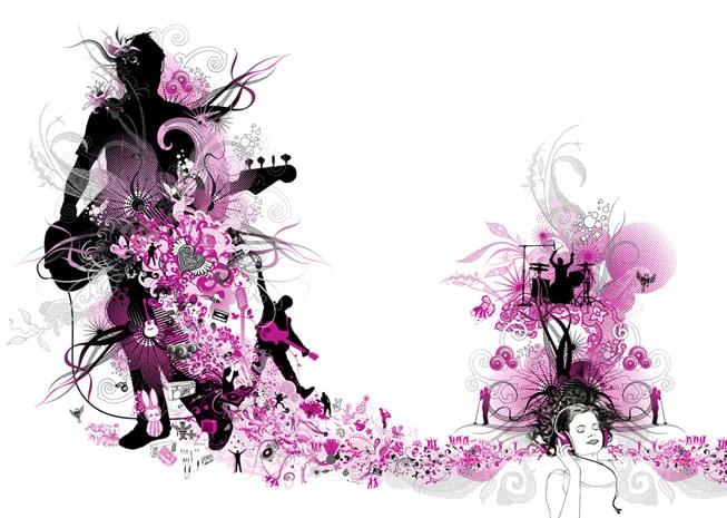 Musik bild 9