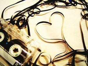 Musik bild 8