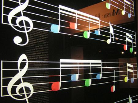 Musik 1