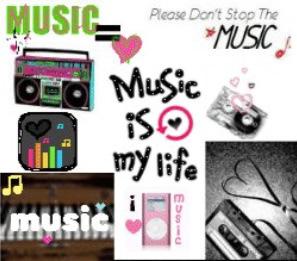 Musik bild 6