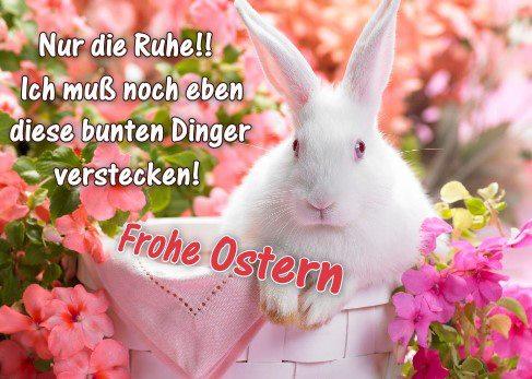 Frohe Ostern bild #27228