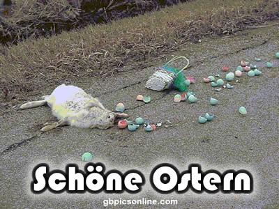 Lustiges zu Ostern bild 6