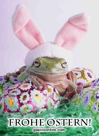 Lustiges zu Ostern bild #11806