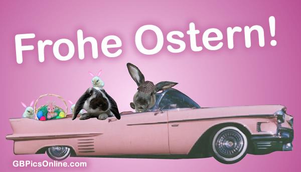 Lustiges zu Ostern bild #25361