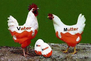 Lustiges zu Ostern bild 8