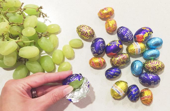 Lustiges zu Ostern bild 2
