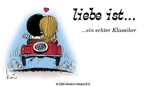 Liebe ist... bild 2