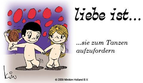 Liebe ist... bild 7