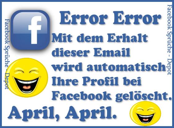 April April bild 3