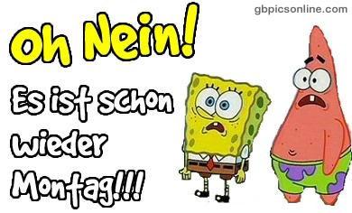 Spongebob bild 13