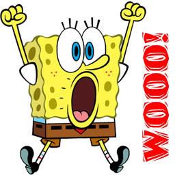 Spongebob bild 14