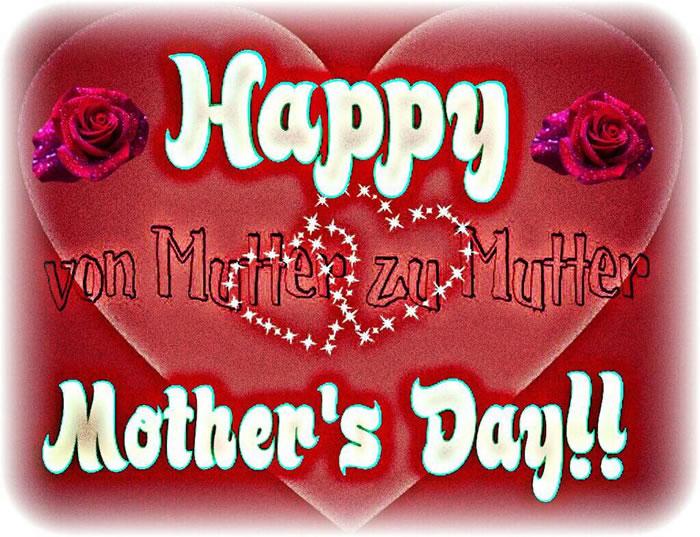 Muttertag bild 7