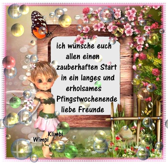 An den Beitrag angehängtes Bild: http://img1.gbpicsonline.com/gb/94/080.jpg