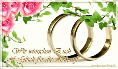 Hochzeit bild 14