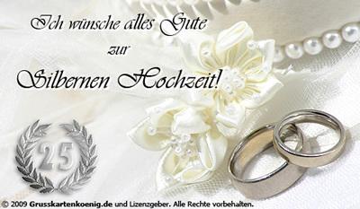 Hochzeit bild 9