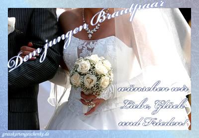 Hochzeit bild 12