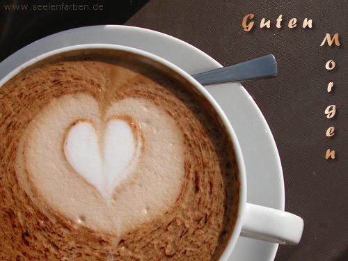 Kaffee bild