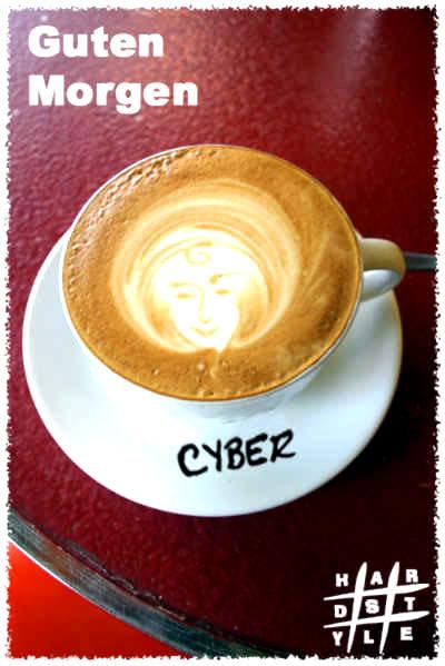 Kaffee bild 2