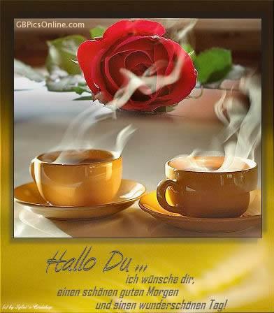 Kaffee bild 4