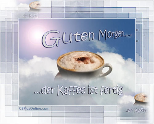 Kaffee bild 7