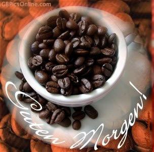 Kaffee bild 8