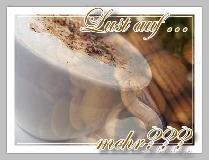 Kaffee bild 10