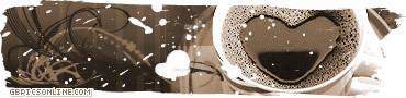 Kaffee bild 9