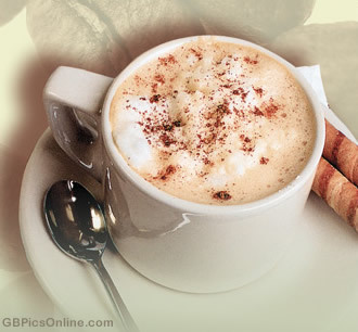 Kaffee bild 3