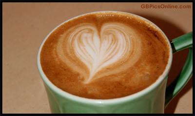 Kaffee bild 6
