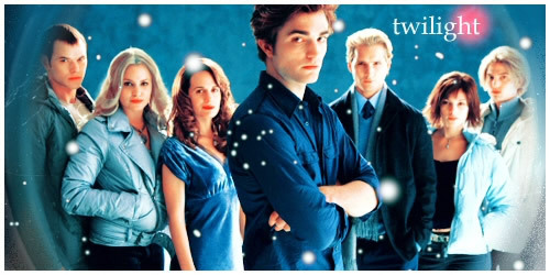 Twilight bild 2