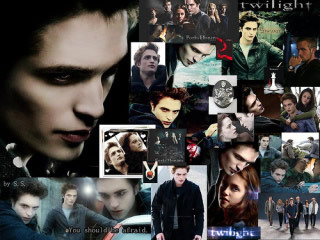 Twilight bild 4