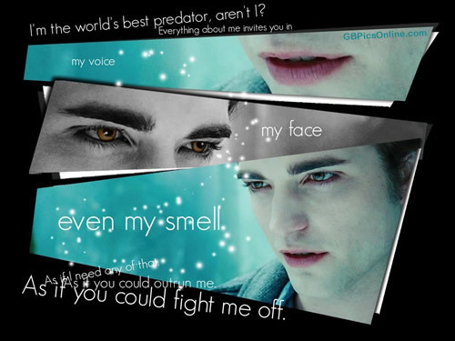Twilight bild #12702
