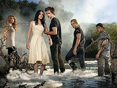 Twilight bild 3