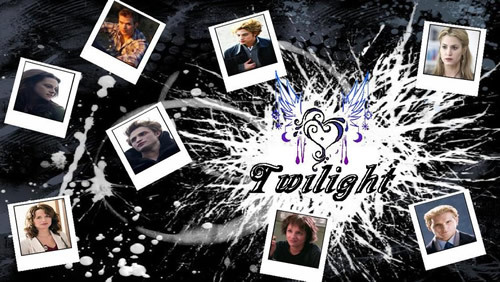 Twilight GB Pic : 6
