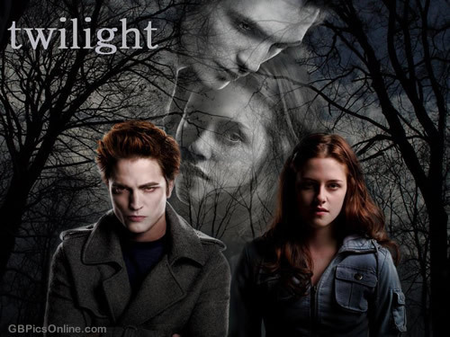 Twilight bild 9