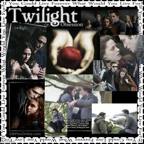 Twilight bild 1