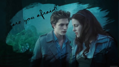 Twilight bild 5