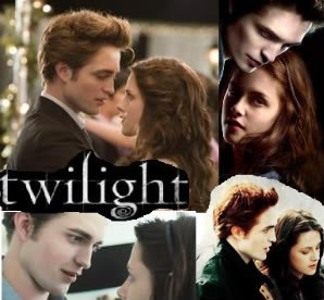 Twilight bild 6